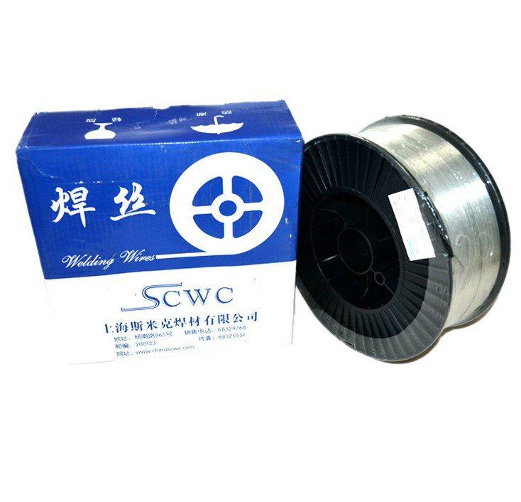 正品|上海斯米克S 224黄铜焊丝1.6/2.0/2.5/3.0