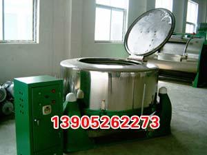 工業脫水機質量排名-泰州海鋒洗滌機械宗磊。
