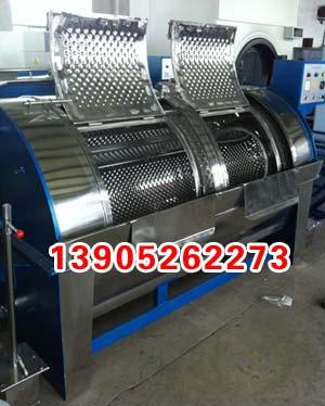 广州安全网清洗机-海锋洗涤机械宗磊。