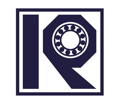 logo 标识 标志 设计 矢量 矢量图 素材 图标 558_495