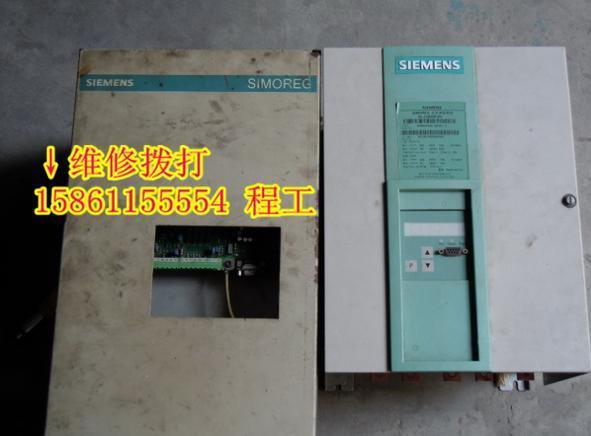 盐城市阜宁县ABB变频器ACS55维修