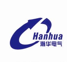 安徽京仪瀚华电气有限公司