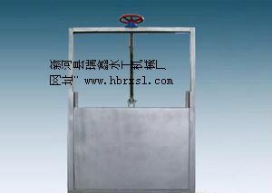 上海水利机械厂价格多少哪里有做的厂家