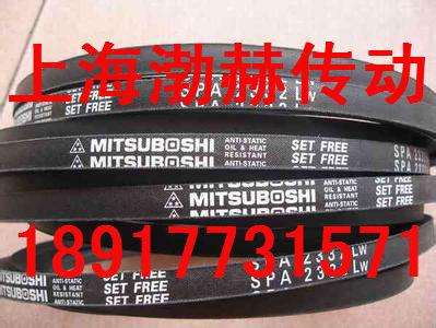 美国盖茨GATES 826-14M同步带 同步带 /826-14M