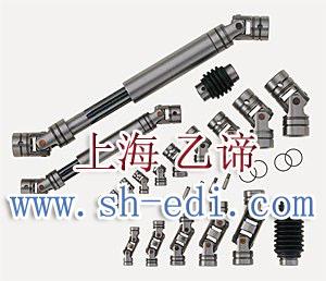 上海乙諦萬向節廠家,萬向接頭批發,萬向聯軸器供應商