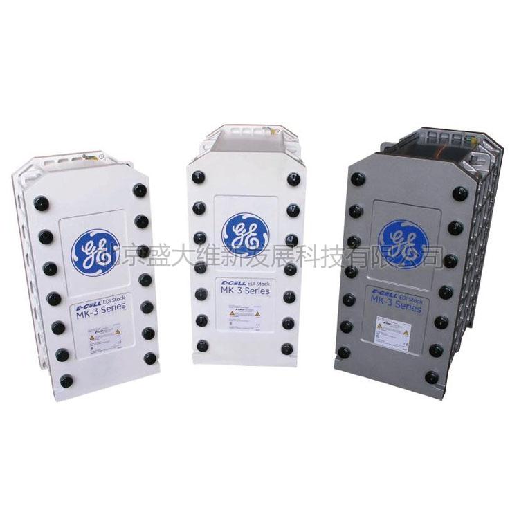 美国GE-EDI模块MK-3系列 E-Cell模块