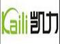 郑州凯力电动车辆西西体育山猫直播在线观看