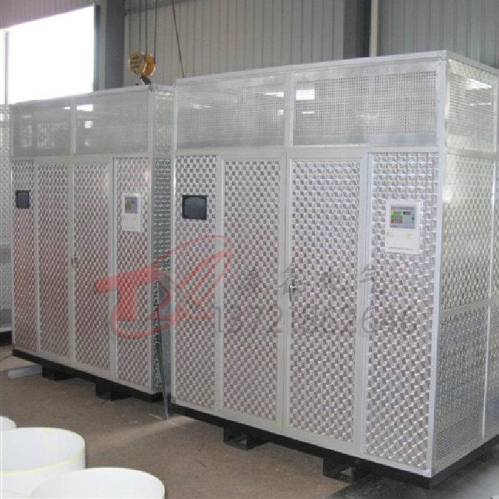 山东泰鑫电气供应全省最热卖的SCB10-400KVA