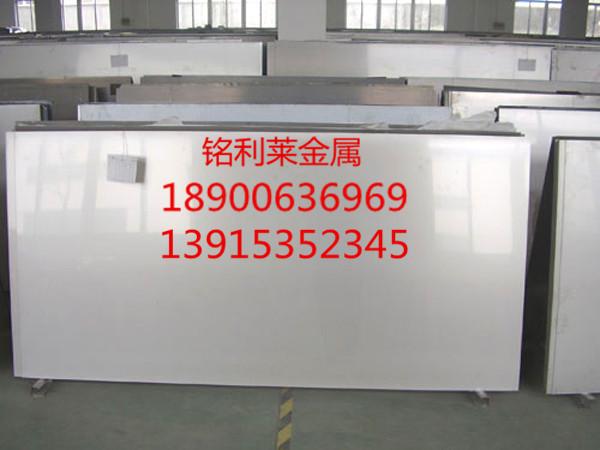 桂平304不锈钢卷