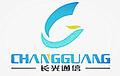 长光通信科技江苏有限公司宿迁