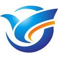 logo logo 标志 设计 矢量 矢量图 素材 图标 1134_1134