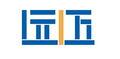 无锡远迈信息技术有限公司