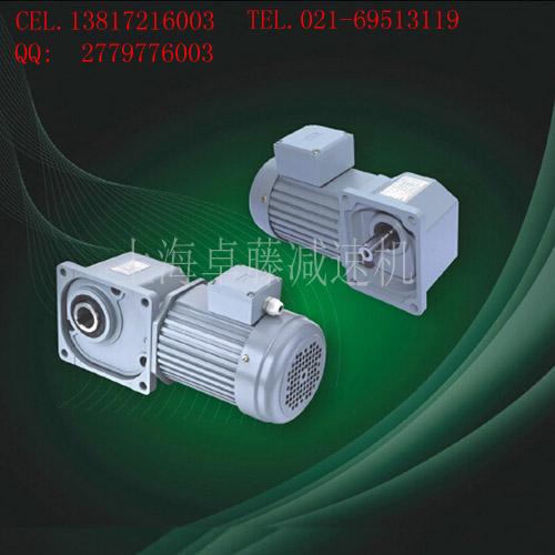 伺服马达维修AT065FR1减速机编码器