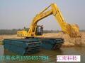 洪湖市江南挖掘機租賃服務中心