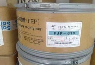 FEP 6303Z