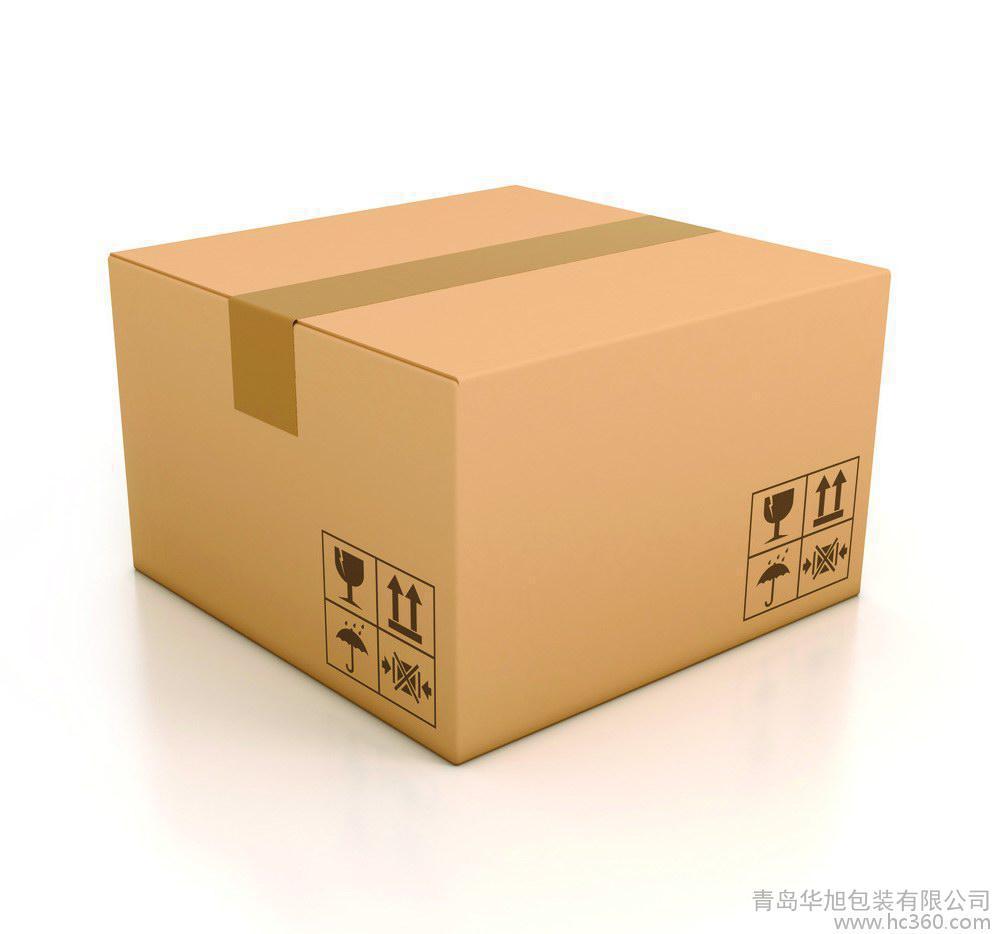 蓬朗纸箱厂有哪几种纸箱