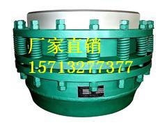 直埋補償器DN350 直埋補償器廠家 旋轉補償器專業生產廠家