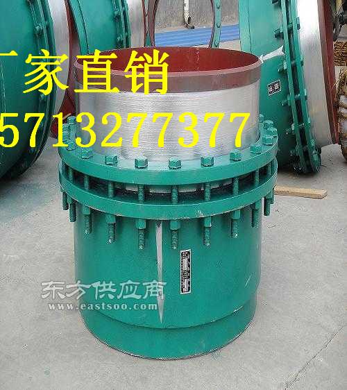 旋轉補償器DN200PN2.5 套筒補償器 直埋補償器批發價格
