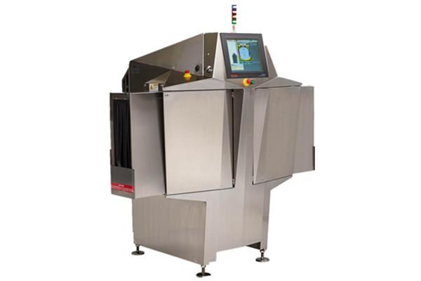 南川区Xpert S400 X射线异物检出机价格