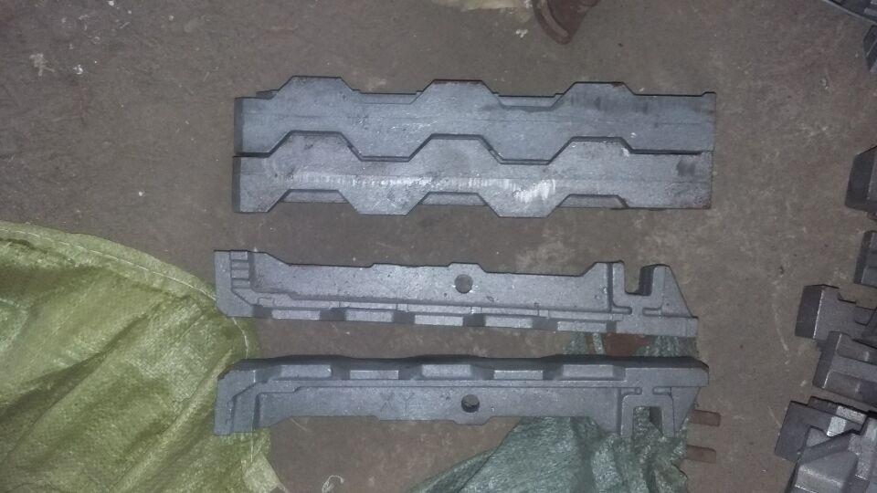 南京Rtsi5往复炉排安装维修