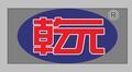 濟南金創機械有限公司
