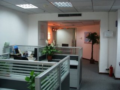 東莞市宏燕機電設備有限公司