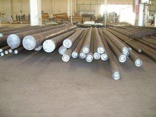 無錫低價銷售20MnV6圓鋼