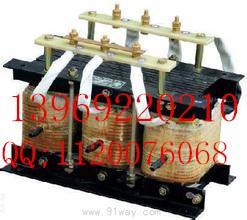BP8Y-908/2225频敏变阻器55KW电机-传动设备用