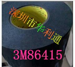 3M86415-015MM