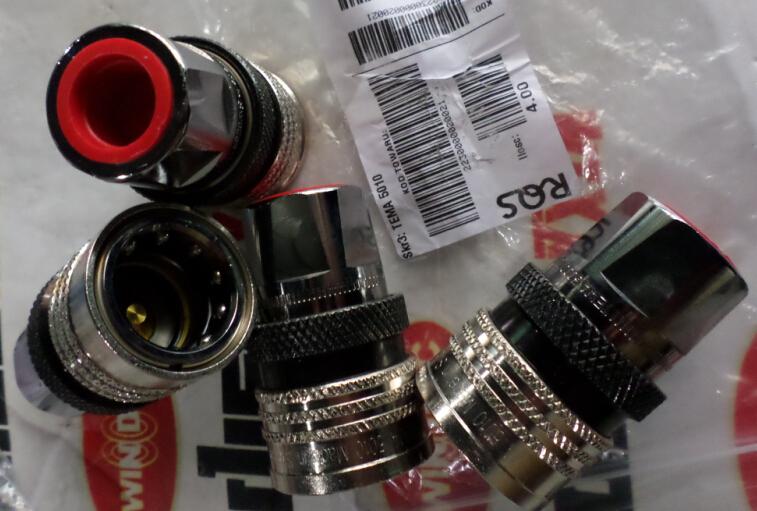 AMETEK阿美特克2000传感器电路板80471SE