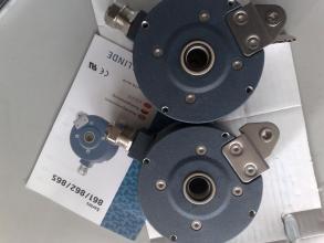 优势供应LEINE&LINDE 18690010-1024PR