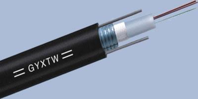 太原矿用光缆   矿用通信电缆 矿用光缆 矿用网线 矿用拉力电缆 山西津缆电线电缆
