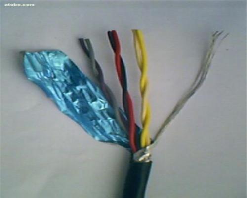 供应山西计算机电缆——国标