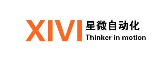 北京星微自動化有限公司
