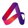 深圳市安居星信息科技有限公司