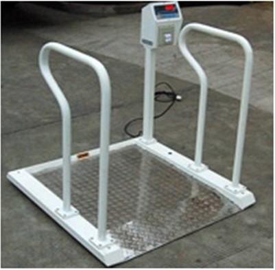 医用轮椅秤价格实惠