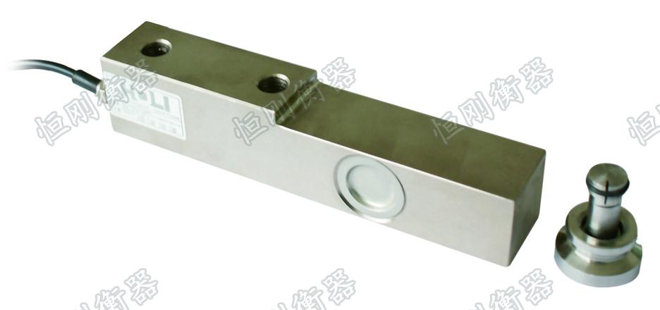 不锈钢电子地磅秤传感器