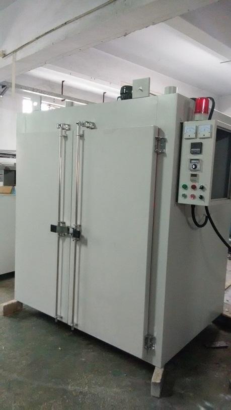 300度工业烤箱生产,500高温烤箱供应