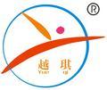 四川越琪科技有限公司成都分公司