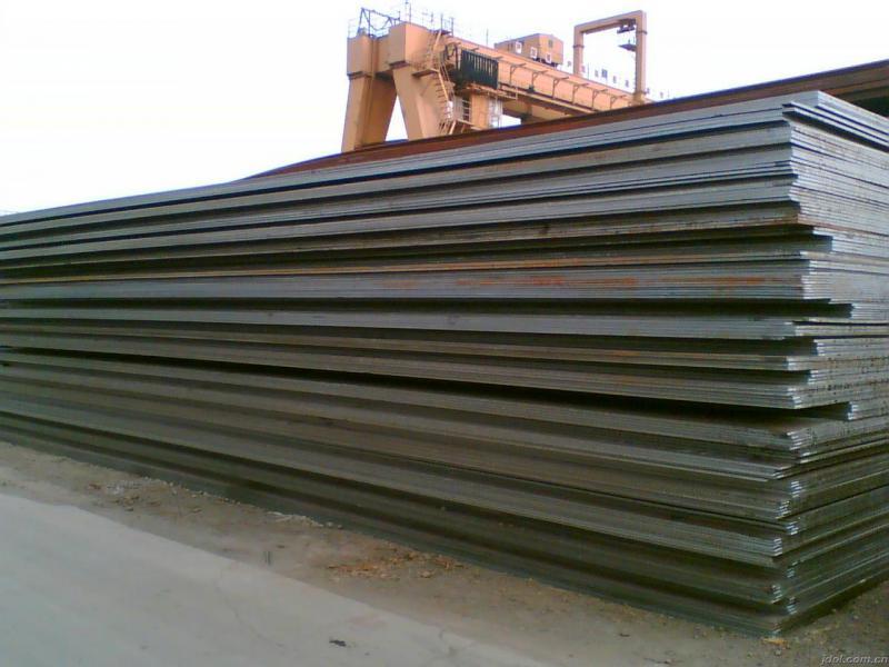 北京Q345q橋梁板,北京Q420q橋梁板供應