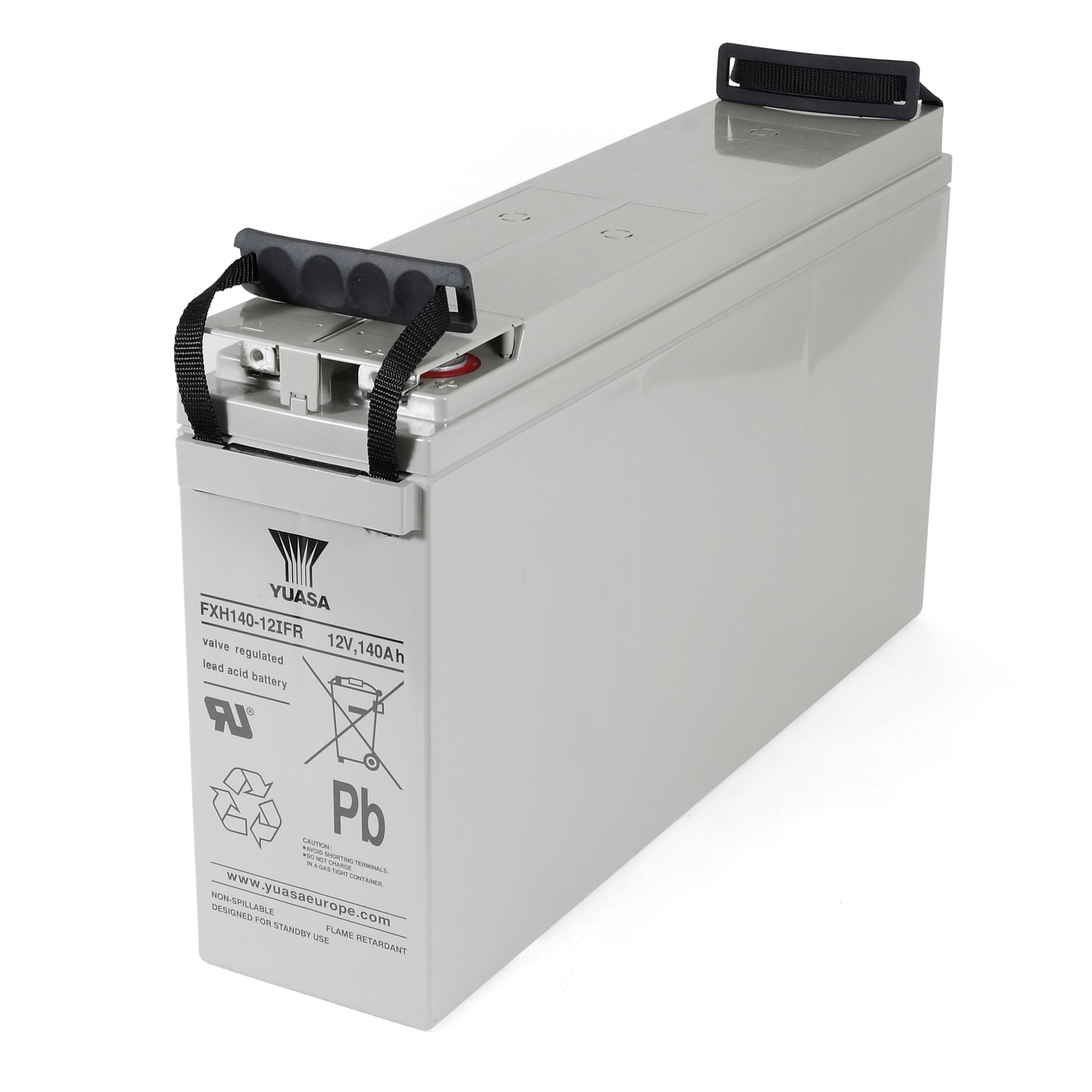 原装YUASA蓄电池NPW45-12 12V 45W价格参数