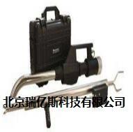 生产便携式快速油烟检测仪,油烟监测仪,便携式(直读式)快速油烟检测仪哪里购买使用