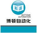 鄭州博頓自動化控制設備有限公司