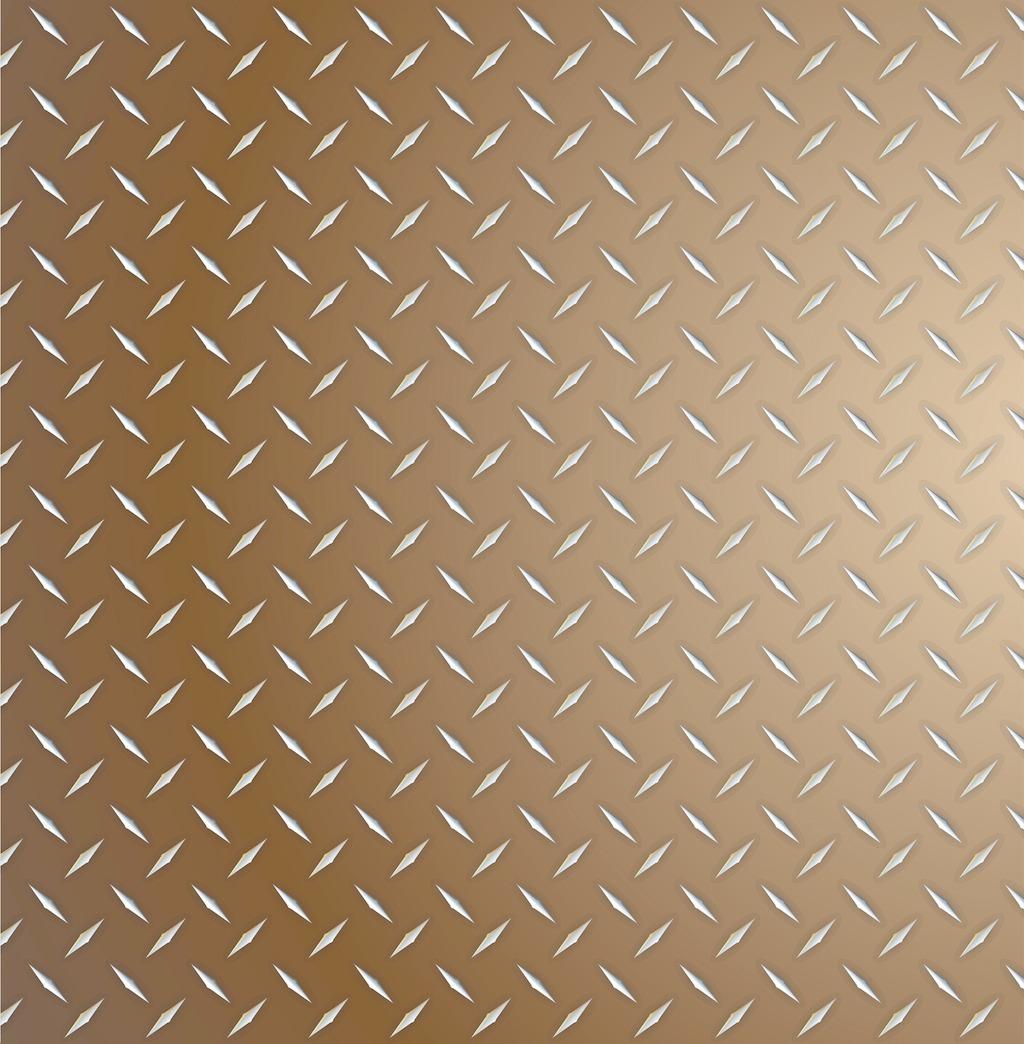 衡水304不锈钢花纹板*304不锈钢花纹板分割