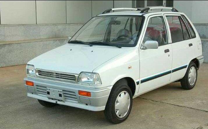 配件成熟价格便宜的电动汽车老奥拓快乐王子款诚招代理商