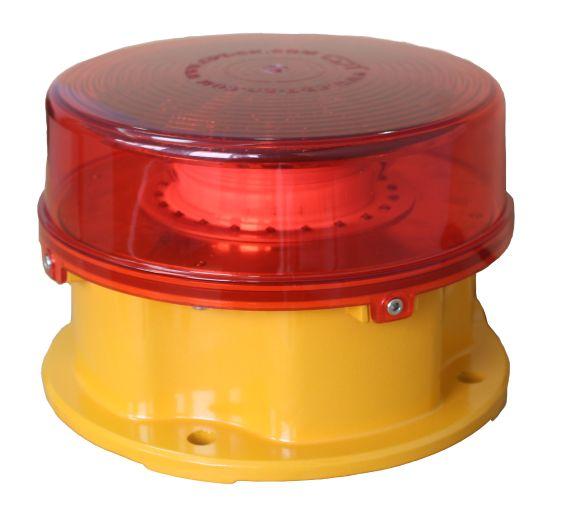 航空燈廠家直銷航空燈 航空燈價格