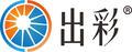 深圳市出彩光电科技有限公司