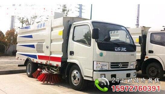 电动扫地车送货上门广东省汕头市