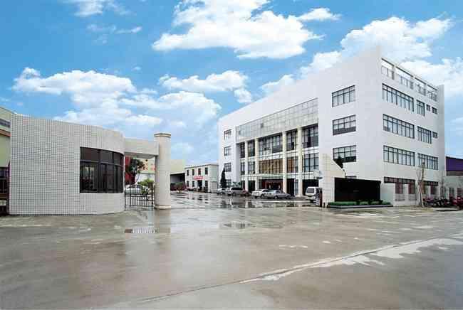 济宁市科尔奇机电设备有限公司