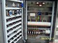 重庆哪里有卖动力柜 重庆哪里有卖配电箱柜 重庆控制柜多少钱
